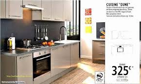 cuisiniste besancon 30 inspirant meuble cuisine complet photos meilleur design de cuisine