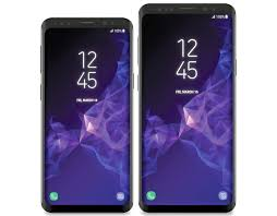 apple si e social samsung galaxy s8 vs iphone 8 plus which is best for you tech