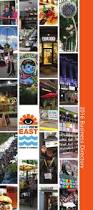 lakeview east chamber guide by townsquare publications llc issuu