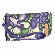 quilted handbags bag styles donna sharp