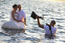 wedding videography here s why we recommend sparing a budget for wedding videography