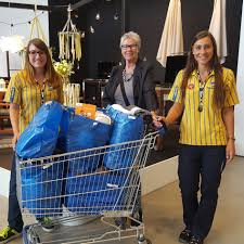 Ikea Family Schlafzimmer Aktion Willkommen Bei Deinem Ikea Wetzlar Ikea