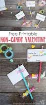free printable pencil valentines a houseful of handmade