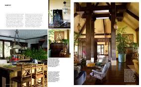 home u2013 page 2 u2013 style city