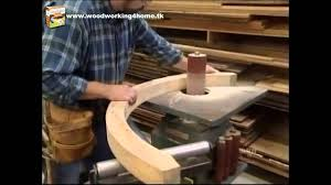 Wood Projects Youtube by Book Of Woodworking Projects Youtube In Australia By Jacob