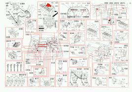 volvo 850 wiring diagram efcaviation com