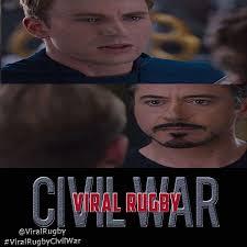Meme Poster Generator - viral rugby civil war meme generator imgflip
