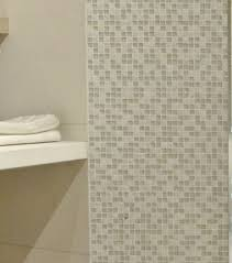 Best Bathroom Ideas Images On Pinterest Bathroom Ideas - Bathroom designs with mosaic tiles