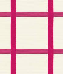 Geometric Drapery Fabric Pink Kravet Geometric Drapery Fabric U0026 Supplies