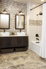 bathroom unusual bathroom shower tile ideas picture concept cool