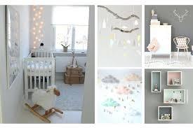 couleur pastel chambre chambre bebe pastel chambre enfant pastel attrayant couleur chambre