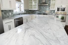 Marble Kitchen Designs Kitchen Marble Countertops For Kitchens Angies List White Kitchen