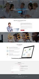 Home Builder Website Design Inspiration by Enchanting 30 Home Website Design Software Inspiration Design Of