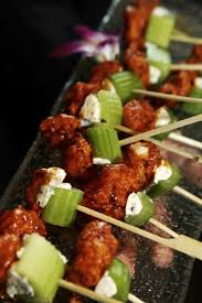 Cocktail Party Food Recipes Easy - best 25 toothpick appetizers ideas on pinterest picnic finger