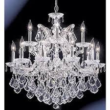 James R Moder Chandelier 40 Best 104 Lighting Images On Pinterest Crystal Chandeliers
