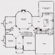 us homes floor plans the sonoma 4078 sq ft jmb homes