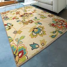 remnant rugs decoration floral carpet remnant rugs with white sofa also glass
