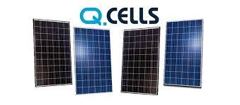 solar panels png q cells solar panels