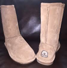 why bearpaw boots are better than uggs shoeaholics anonymous