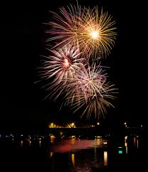 2017 fourth of july events the augusta chronicle