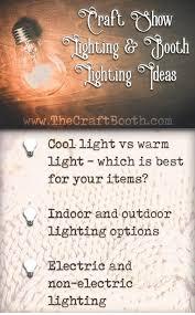 outdoor craft show lighting craft show lighting booth lighting ideas craft craft fairs and