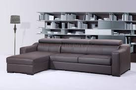 sofa bed abound bed sofas for sale inspirational full size