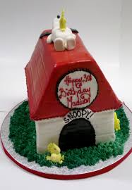 snoopy cakes leslie s cool cakes from stan s northfield bakery snoopy cake