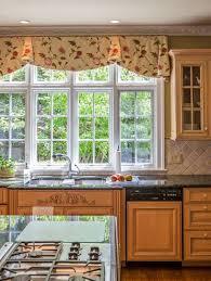modern valances for kitchen valances for kitchen amazing home decor kitchen valances for