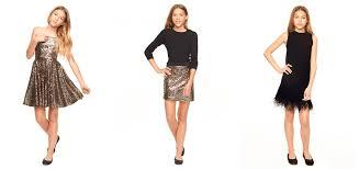 girls tween teen fashion