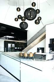 lustre cuisine design suspension cuisine design top luminaire suspension design colore
