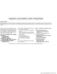 nissan canada mississauga jobs nissan sentra 2002 b15 5 g owners manual