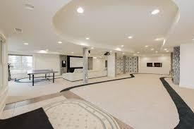 basement ceiling basement remodeling matrix basement systems