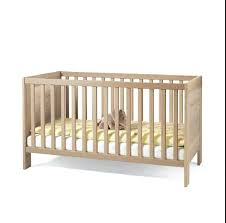 babyzimmer len wellemobel kinderzimmer honeycuttrodeo info