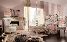 Best Furniture Brands How To Make Your Room Look Like A Hotel Wikihow Best Ideas About