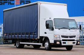 mitsubishi trucks 2016 mitsubishi trucks for sale quality used trucks chris hodge