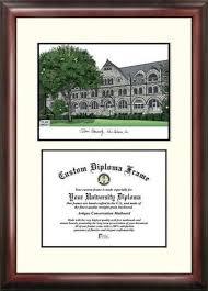 diploma frame size frame 26 best certificate frames images on diploma