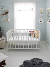 782 best boy baby blue rooms images on pinterest nursery ideas