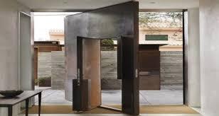 home design ideas interior nicespace me interior design ideas interior designs home