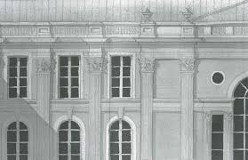 great tools for architecture buildings drawings furnicoolco with