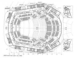 disney concert hall floor plan 15 design secrets of modern concert halls concert hall hall and