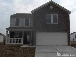 Houston Homes For Rent by Greenwood Houses For Rent In Greenwood Indiana Rental Homes
