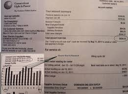 average gas and electric bill for 1 bedroom apartment average gas bill for 3 bedroom house average utility bill for 1