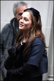 blair waldorf headbands a style tip from blair waldorf dress me me