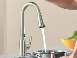 best kitchen faucet brands best kitchen faucet kitchen faucets kitchen faucets moen