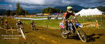 junior motocross racing backflips 2014 nz junior mx motor cross nationals coastingnz