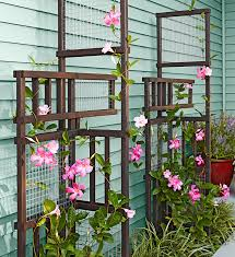 24 best diy garden trellis projects ideas and designs for 2018