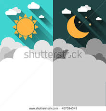 sun moon stars stock images royalty free images u0026 vectors