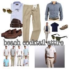 the 25 best cocktail attire for men ideas on pinterest mens