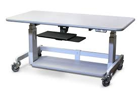 Ergonomic Computer Desk Great Adjustable Computer Desk Ergonomic Desks Height Lovable