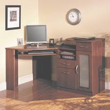 Corner Home Office Desks 35 Best Ideas Of Corner Desks For Home Office